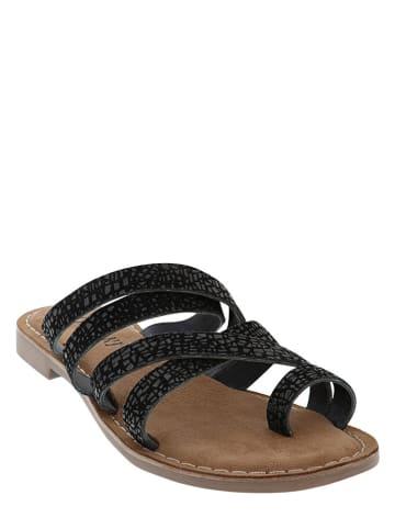 Lazamani Schuhe im Outlet SALE günstig bis 80%