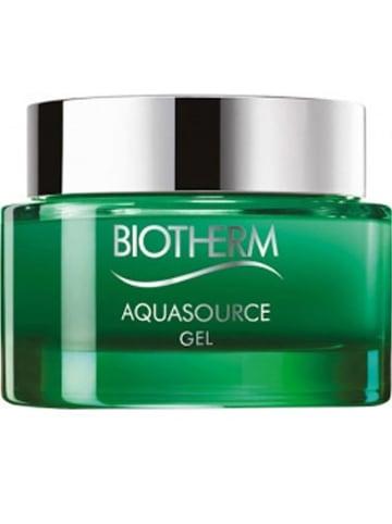 "Biotherm Gezichtscrème ""Aquasource"", 75 ml"
