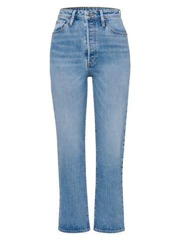 """Cross Jeans Jeans """"Brooke"""" - Regular fit - in Hellblau"""