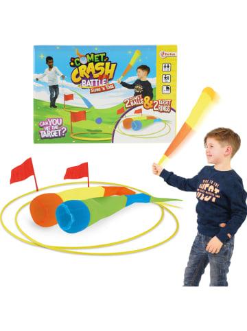 Toi-Toys Gra w rzucanie do celu - 3+