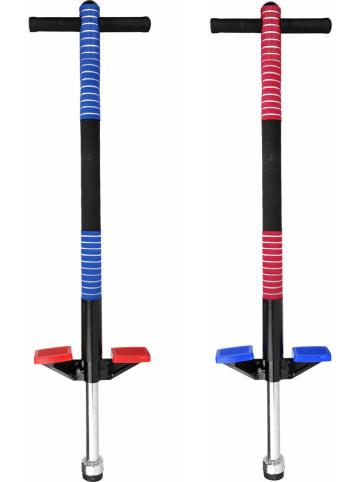 Toi-Toys Drążek do skakania - 6+ (produkt niespodzianka)