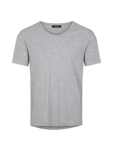 Bruuns Bazaar Bruuns Bazaar Shirts  in grau