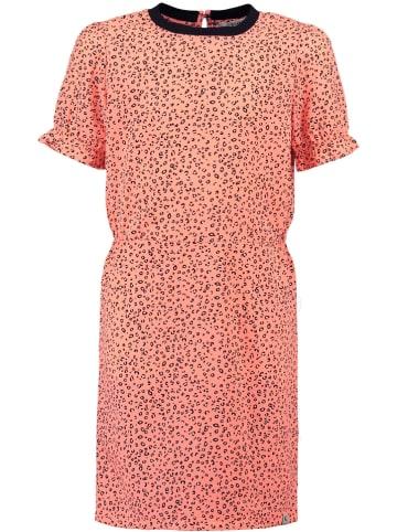 Garcia Sukienka w kolorze pomarańczowym