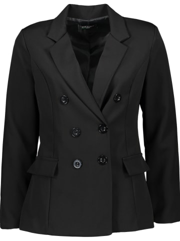 Rose Fashion & Swimwear Blazer zwart