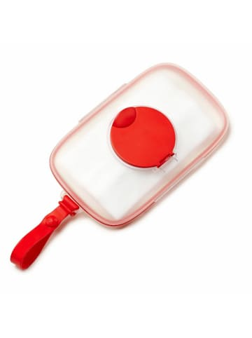 Skip Hop Pojemnik na mokre chusteczki  - (S)19 x (W)4 x (G)13 cm