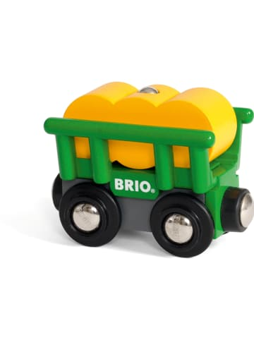 Brio Wóz siana - 3+