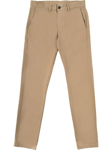Polo Club Chino in Beige