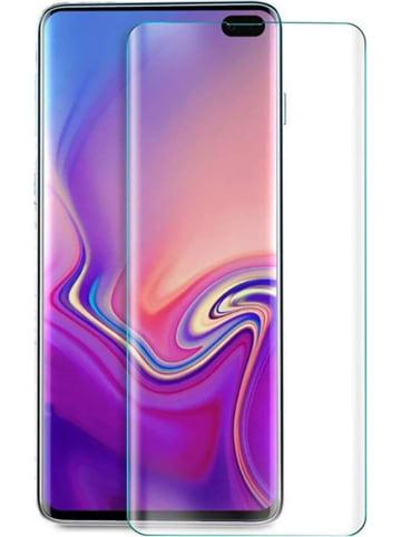 SWEET ACCESS Schutzfolie für Samsung Galaxy S10