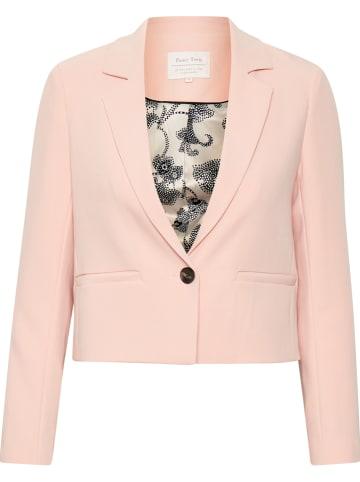"""PART TWO Blazer """"Nicki"""" rosé"""