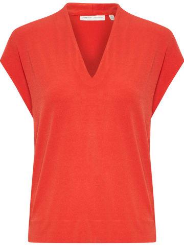 "InWear Shirt ""Yamini"" rood"