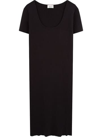 Rodier Kleid in Schwarz