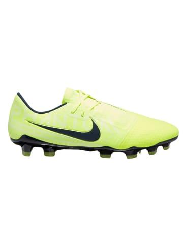 "Nike Voetbalschoenen ""Phantom Venom Academy"" groen"