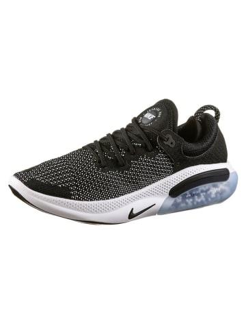 """Nike Laufschuhe """"Joyride Run"""" in Schwarz"""