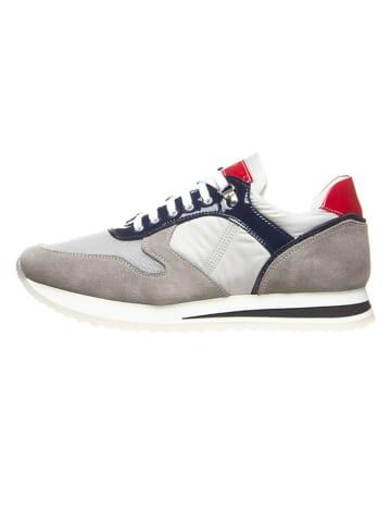 Cinque Sneakers grijs/meerkleurig