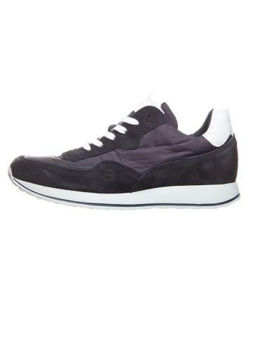 Cinque Sneakers donkerblauw