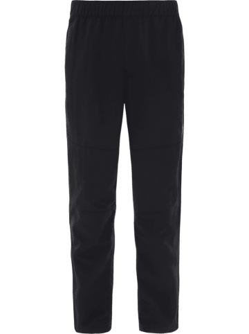 """The North Face Spodnie funkcyjne """"Class"""" w kolorze czarnym"""