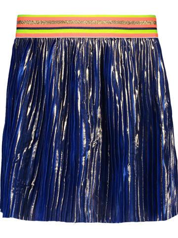 Kidz-Art Rok donkerblauw