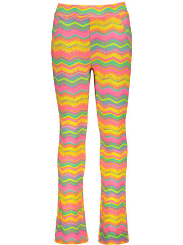 Kidz-Art Spodnie ze wzorem
