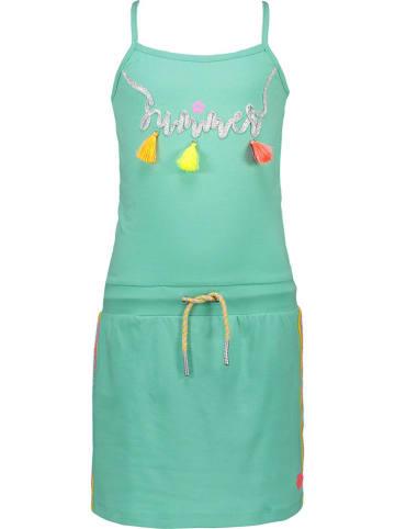 Kidz-Art Kleid in Mint