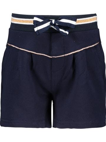 NONO Shorts in Dunkelblau