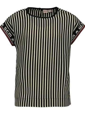 Street Called Madison Shirt zwart