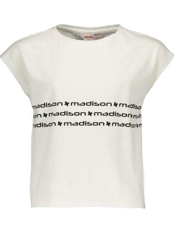 Street Called Madison Shirt wit