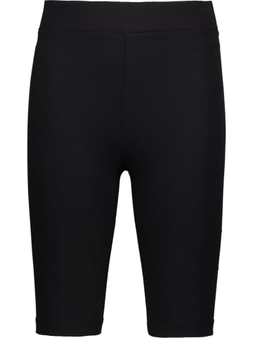 Street Called Madison Legging zwart