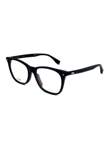 """Fendi Oprawki """"FF M0004"""" w kolorze czarnym"""