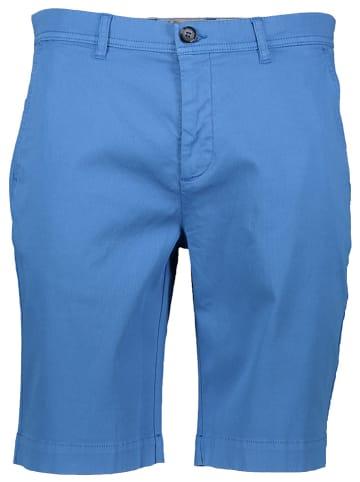 Mexx Short blauw