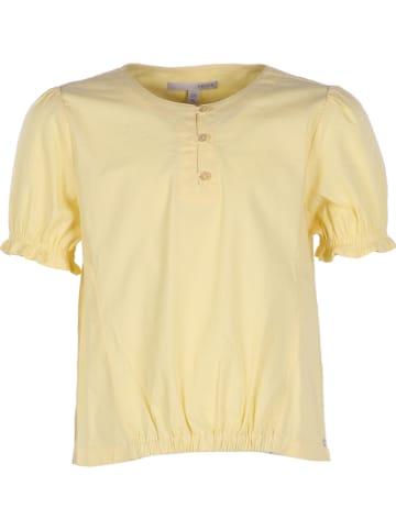 Mexx Blouse geel
