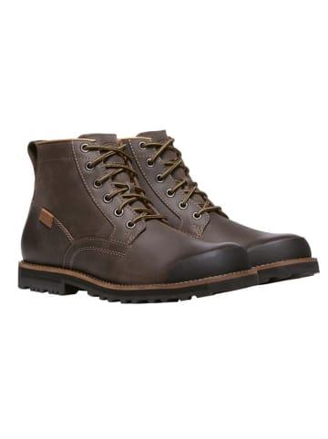 """Keen Boots """"The 59"""" bruin"""