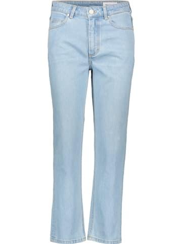 Marc O´Polo Spijkerbroek lichtblauw