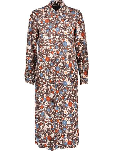 Marc O'Polo DENIM Sukienka ze wzorem