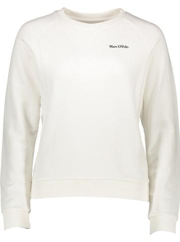 Marc O'Polo DENIM Sweatshirt wit