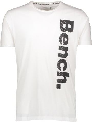 "Bench Shirt ""Stark"" wit"