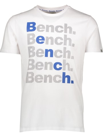"""Bench Shirt """"Maguire"""" wit"""