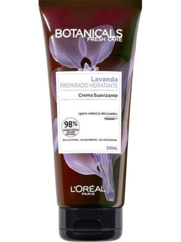 """L'Oréal Paris Haarpflegecreme """"Botanicals Lavande"""", 200 ml"""