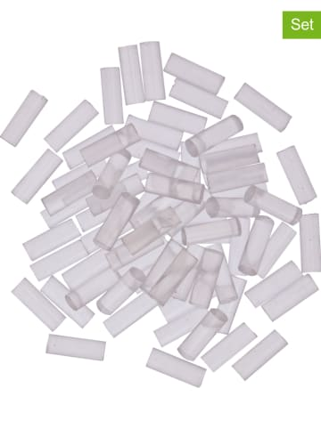 """Bosch 2er-Set: Heißklebesticks """"DIX Klebestick"""" in Transparent - 2x 50 g"""