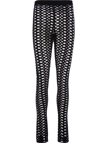 BY MALENE BIRGER Legging zwart