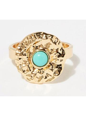 Côme Gecoate ring