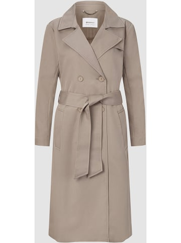 Rich & Royal Trenchcoat beige