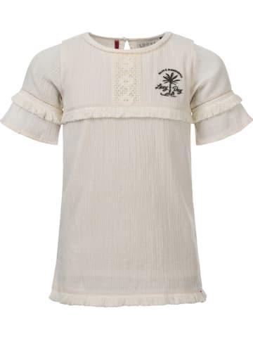 Looxs Revolution Shirt crème
