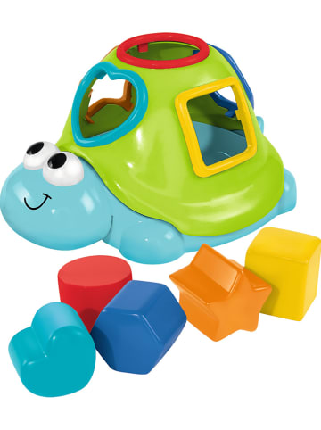 "Simba Wasserspielzeug ""Sortierschildkröte"" - ab 12 Monaten"