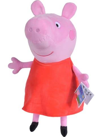 """Peppa Pig Maskotka """"Peppa Pig: Peppa"""" - 0+"""