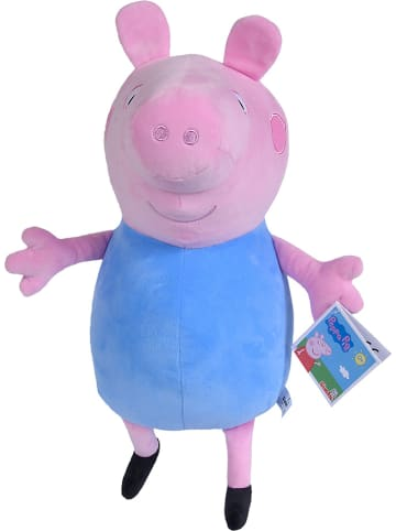 Peppa Pig Maskotka - 0+