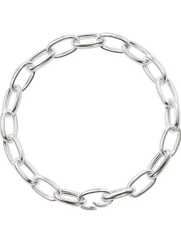 Thomas Sabo Zilveren armband