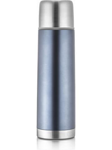 Reer Isoleerfles blauw - 500 ml