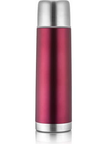 Reer Isoleerfles beskleurig - 500 ml