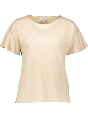 MAVI Shirt beige