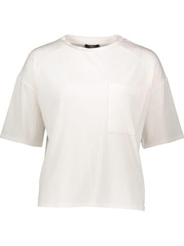 MAVI Shirt wit